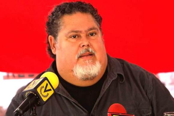 Juan-Barreto-4-800x533