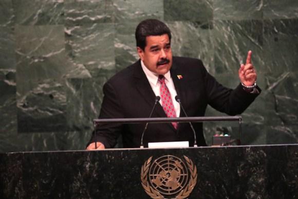 Maduro-discurso-en-la-ONU-NY