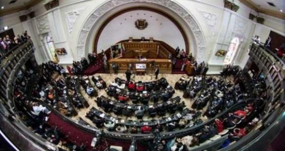 asamblea-nacional-de-venezuela-619x348-600x320