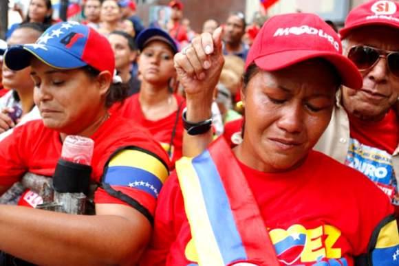 chavistas-decepcionadas-chavismo-2