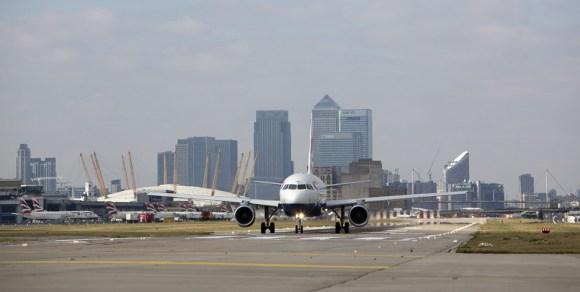 londoncityairport1