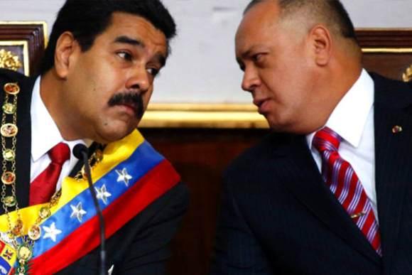 Diosdado-Cabello-y-Nicolas-Maduro (1)