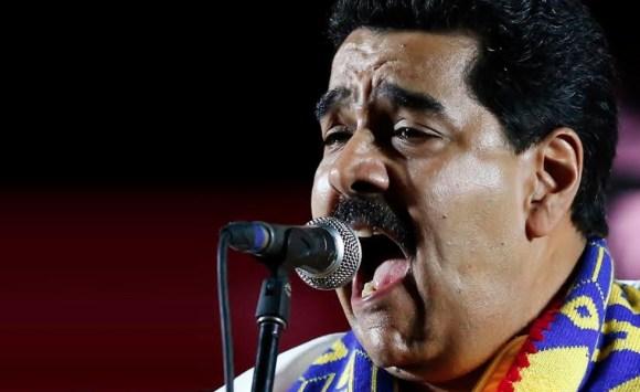 Maduro9801 (2)