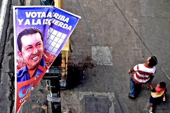 socialismo-chavismo-venezuela-3
