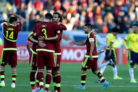 vinotinto-juego-futbol-venezuela-3
