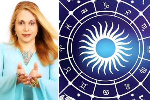 adriana-azzi-signos-horoscopo