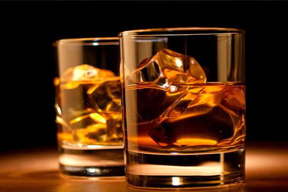 whisky-licor-alochol