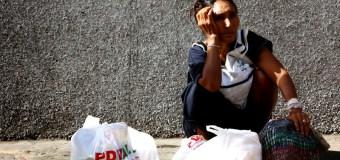 Economistas advierten que viene más control y restricción de la comida y las divisas