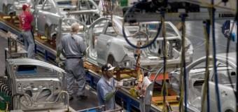 Embargan ilegalmente bienes de General Motors en Venezuela