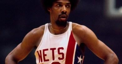 Las camisetas que siempre soñamos tener de la NBA, ABA, ACB, Selecciones…