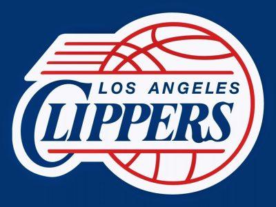 Logo de los Clippers