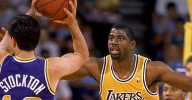 El record de asistencias en un partido de playoffs en la historia NBA