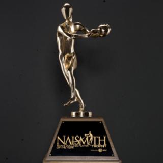 Trofeo Naismith