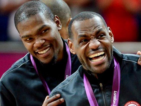 Rookies del año que se convirtieron en MVP