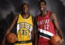 Ranking de los 10 peores números 1 del draft de la historia de la NBA