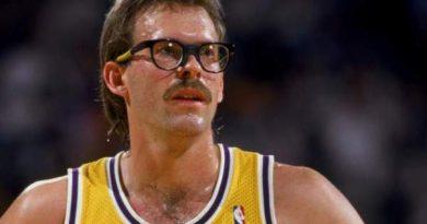 Frases míticas de la historia de la NBA II