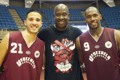 Vasquez,Herrera y Torres