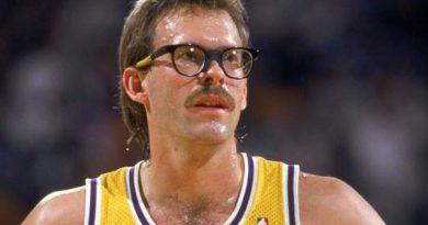 jugadores con gafas más famosos