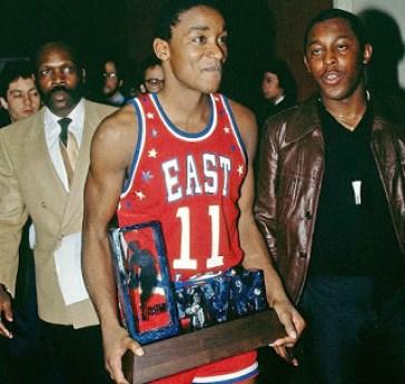 62f33d01f79 Ranking de jugadores más veces MVP del All Star NBA ~ el gurú del basket