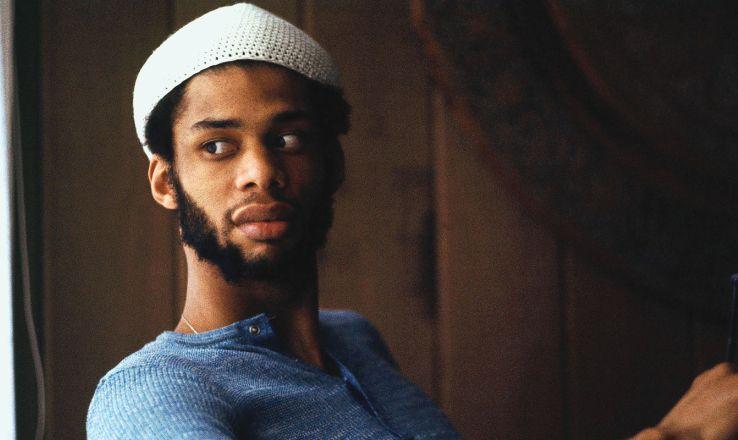 Los jugadores de la NBA que se convirtieron al Islam cambiando su nombre