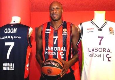 Las estrellas NBA que jugaron en el baloncesto FIBA