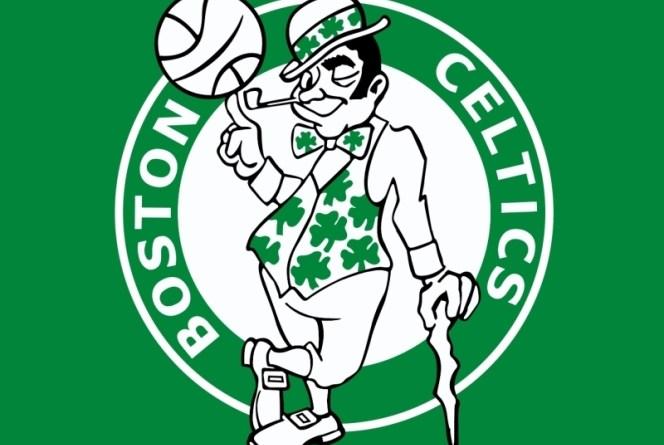 Boston Celtics son el equipo con más MVP en la historia