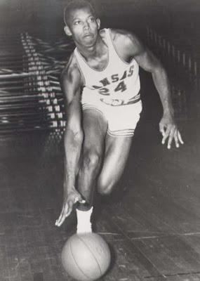 Wayne Hightower