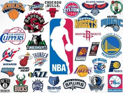 equipo de la NBA que ha aportado más jugadores al Team USA