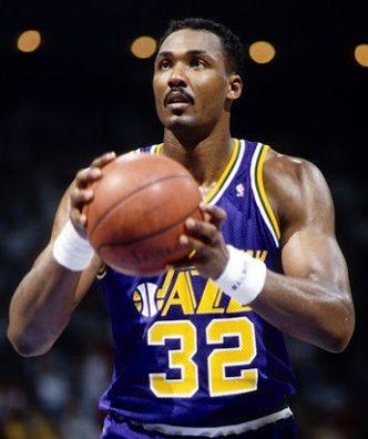 La No Maldición Del Número 13 Del Draft De La Nba El Gurú Del Basket