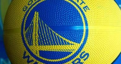 Campeón de la NBA desde la Conferencia Este y Oeste