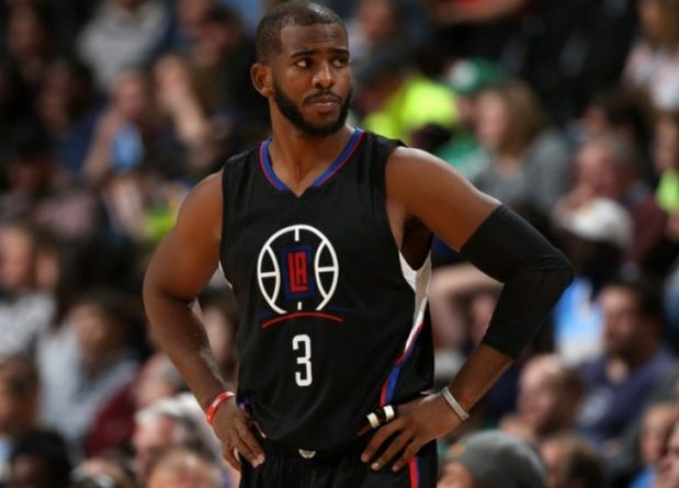 chris paul el último gran base