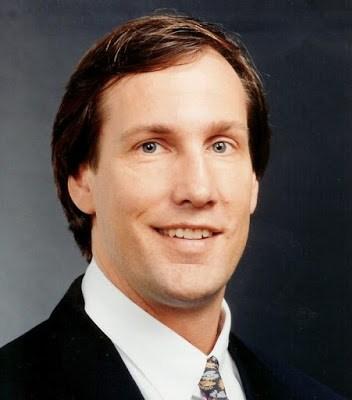 Jeff Lamp