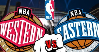 Historia del All Star Game