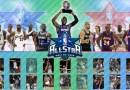 ¿El mejor vídeo del All Star de la historia de la NBA?