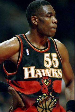 Hawks Murtombo