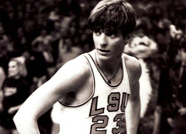 número 23 de la historia de la NCAA