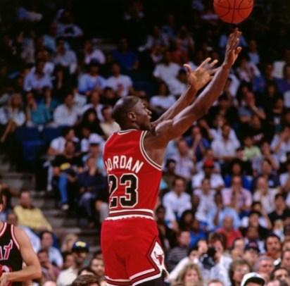 Jordan triples