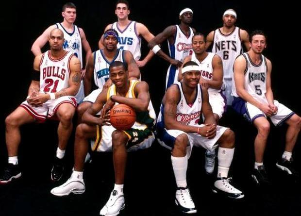 peor Draft 2000