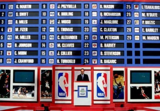 Draft 2000