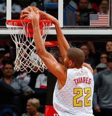 Tavares Hawks