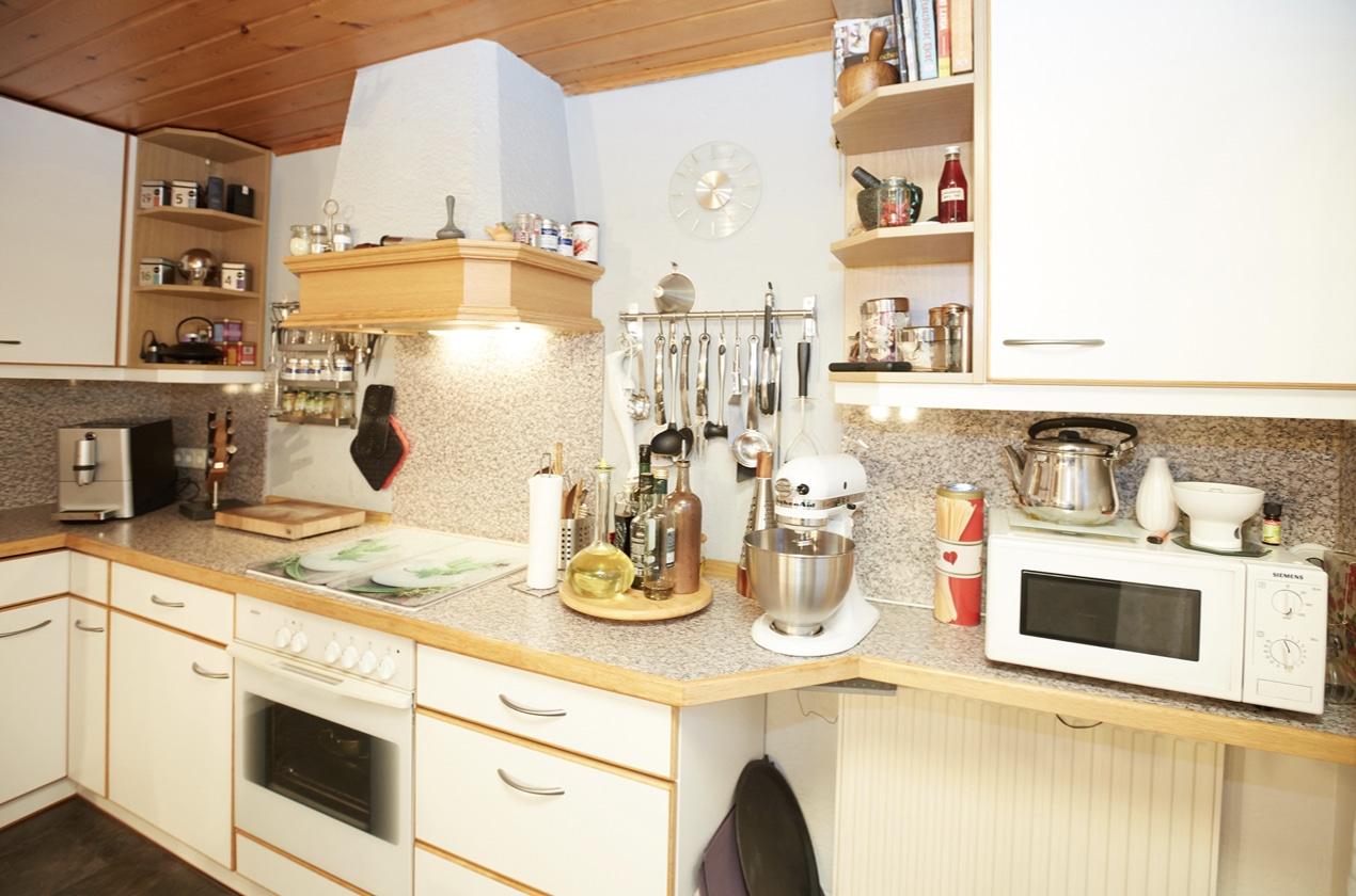 Favorit Portas Küchenfronten Preise | Zimmerdecke Renovieren. Unebene KK77