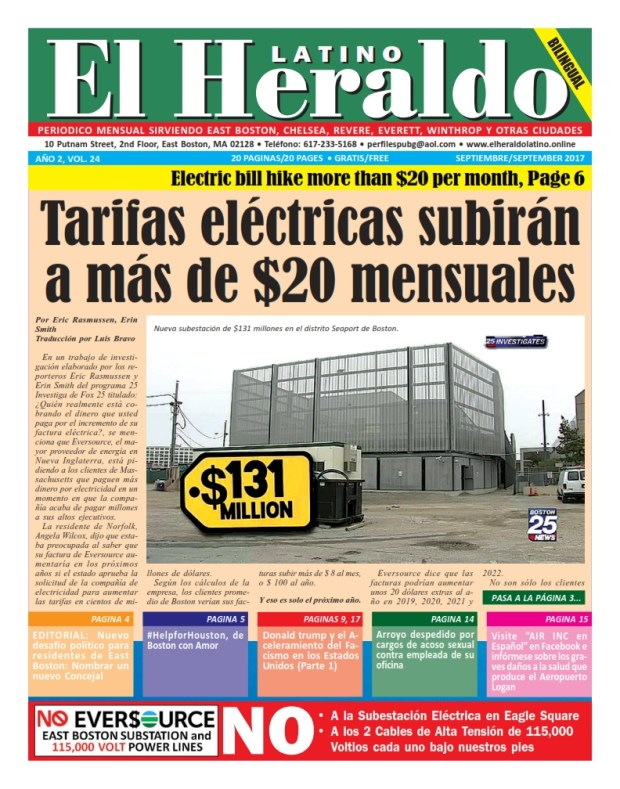Herald Latino SEPT-COREL VERSION 15_001