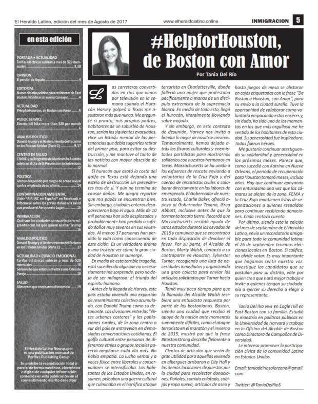 Herald Latino SEPT-COREL VERSION 15_005