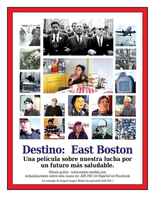 Herald Latino SEPT-COREL VERSION 15_010