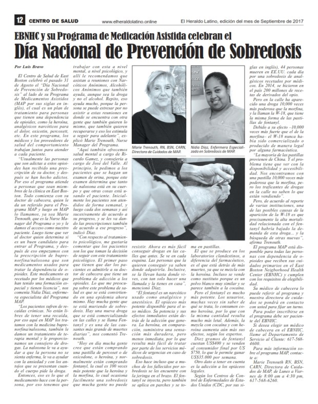 Herald Latino SEPT-COREL VERSION 15_012