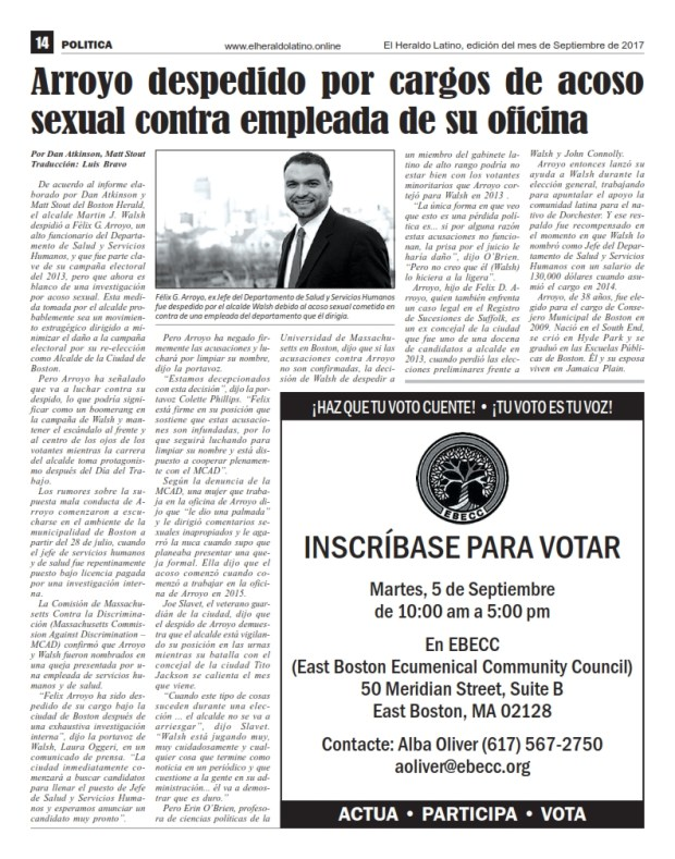 Herald Latino SEPT-COREL VERSION 15_014