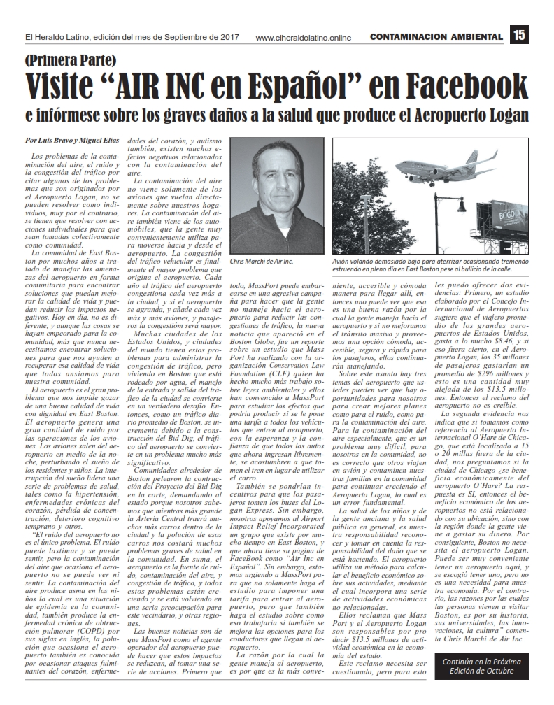 Herald Latino SEPT-COREL VERSION 15_015