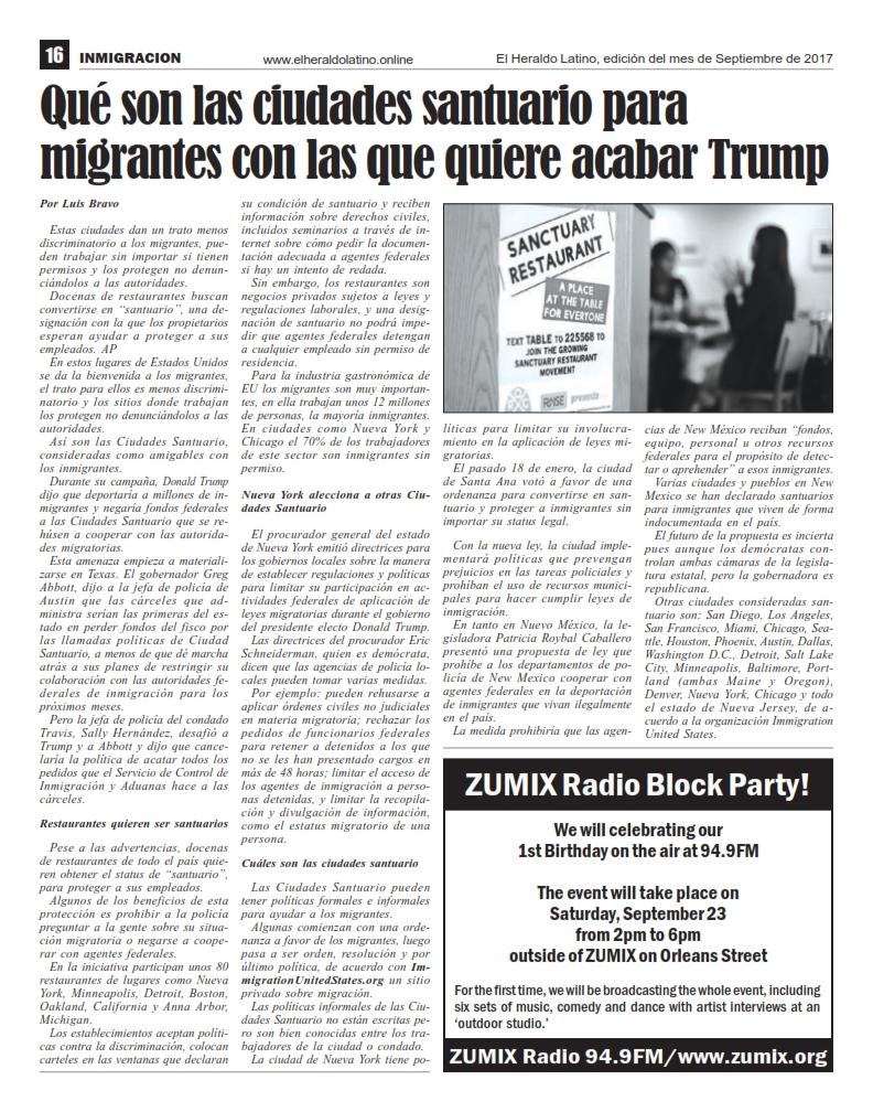 Herald Latino SEPT-COREL VERSION 15_016