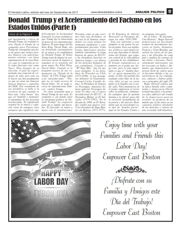 Herald Latino SEPT-COREL VERSION 15_017