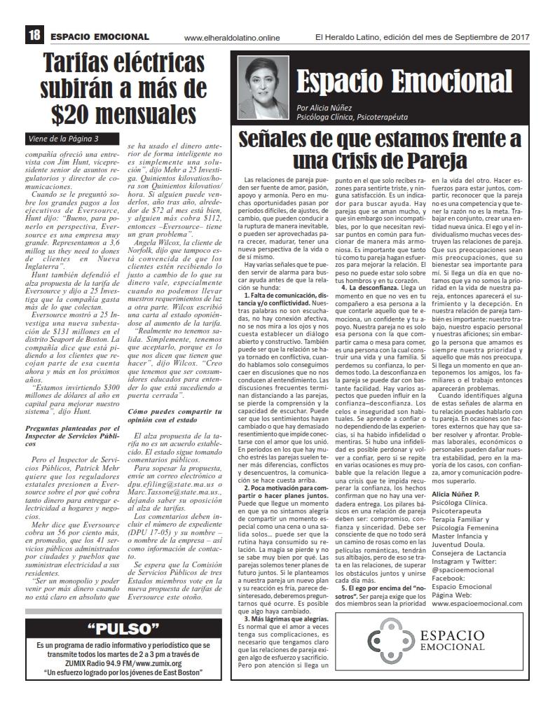 Herald Latino SEPT-COREL VERSION 15_018